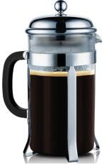 Sterling Pro - Coffee Press - 12 cup (4 oz / 125 ml) capacity