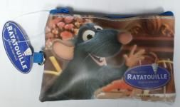 Stationery Disney PIXAR RATATOUILLE wallet