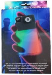 The colorMatch case - iphone 4/4s case