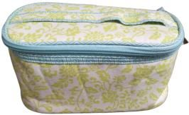 """Contents by allegro - bag 8"""" x 3.5"""" x 4""""H"""