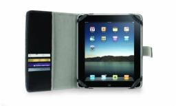 ELAN PASSPORT FOR IPAD, BLACK