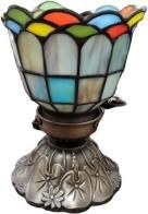 Unique Collection Decorative Table Lamp